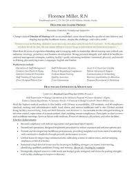 Resume Sample For Fresh Graduate New Graduate Resume Sample Lukex Co