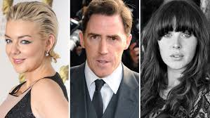 rob brydon hair universal s the huntsman finds its dwarves exclusive