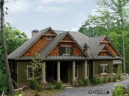 Carolina Homes North Carolina Log Homes For Sale Homes Photo Gallery