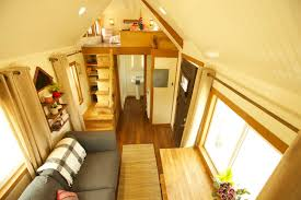 500 Sq Ft Tiny House Tiny House Town The 200 Sq Ft Family Tiny Home