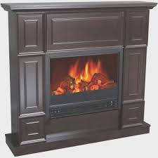 Fireplace Design Tips Home by Fireplace Cool Faux Electric Fireplace Design Decorating Simple
