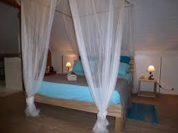 chambre hote martinique chambre dhtes la villa du morne larcher diamant martinique bord pour