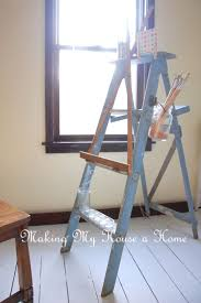 best 25 art easel ideas on pinterest art studio room painting