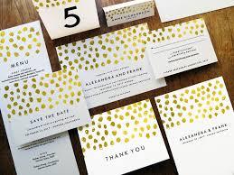 printable wedding invitation kits gameshacksfree