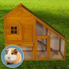 Pet Hutch Guinea Pig Hutches Pet Hutch Shop Pet Hutches For All Animals