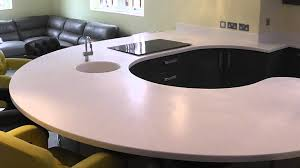 What Is Corian Worktop Corian Worktops Corian Countertops By Prestige Work Surfaces