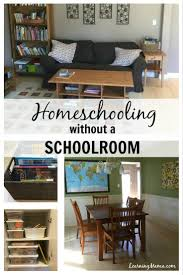 11 best organize your homeschool images on pinterest