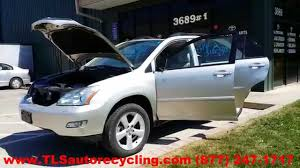 lexus rx 350 for sale uae 2004 lexus rx 330 parts for sale save up to 60 youtube