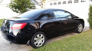 2002 honda civic reviews 2002 honda accord coupe reviews car insurance info