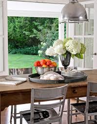 kitchen table decoration ideas kitchen table decor ideas entrancing kitchen table decor home