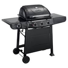 Backyard Grill 2 Burner Gas Grill Best Charcoal And Gas Grills Under 300 For 2017 Cheapism