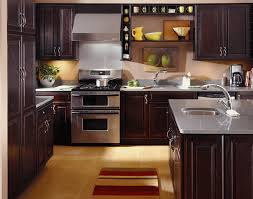 Custom Kitchen Cabinets Seattle Kitchen Bathroom Cabinets Seattle Creek Cabinet