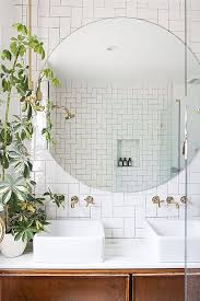 Our Bathroom Makeover The Little - 61 best bathrooms images on pinterest allen roth homes and