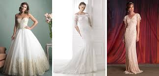 wedding dress sale london bridal shop wedding dresses in wimbledon london teokath of london