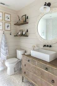 Small Country Bathroom Ideas Coastal Bathroom Design Ideas Northlight Co