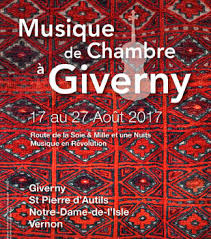 concours international de musique de chambre de lyon giverny festival international de musique de chambre