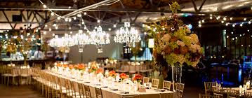 best wedding venues in atlanta summerour studio novare events