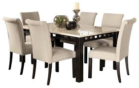 dining room sets for 8 dining room set for 8 os green home