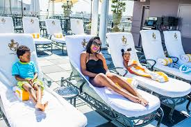 how to find a great vacation deal this season titi s