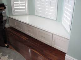 How To Build A Banquette Seating Interior How To Make A Storage Bench Seat Luxury Under Window