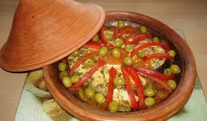 cuisine marocaine tajine tajine de poisson facile choumicha cuisine marocaine choumicha