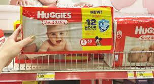 2017 black friday target diaper deal 3 79 diaper jumbo packs free 15 00 target gift card at target