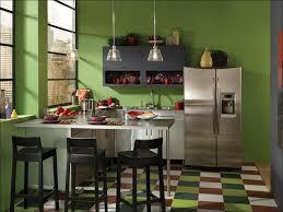 kitchen kitchen colors with oak cabinets kitchen color palette