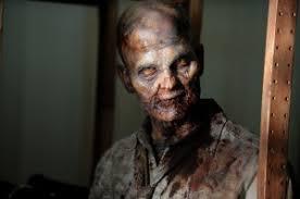 Walking Dead Costumes Halloween 10 Halloween Costume Ideas Men Tv Theme