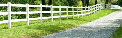 Estimates For Fence Installation by Professional Fencing Companies Skilled Fence Contractors In Mn