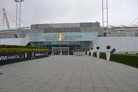 ingressi juventus stadium ingresso principale js juventus stadium gallery
