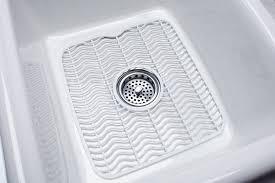 Stainless Steel Sink Protector Rack Best Sink Decoration by Kitchen Accessories Rubbermaid Kitchen Sink Accessories New