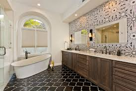 deco bathroom ideas deco bathroom ideas photo gallery homes innovator