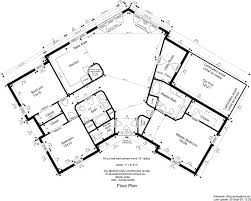 floor plan editor lofty ideas open source floor plan editor 10 italian house plans
