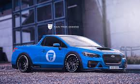 2016 subaru impreza hatchback blue hatchback everything by rain prisk on artstation рисунки