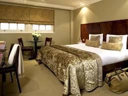 Edwardian Bedroom Furniture by Best Price On Radisson Blu Edwardian Grafton Hotel In London Reviews