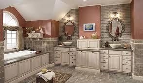 Kraftmaid Bathroom Vanity Cabinets by Bathroom Ideas Bathroom Design Bathroom Vanities Kitchen