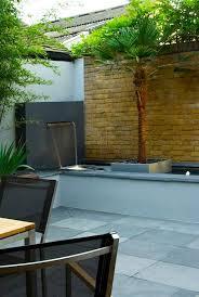 modern water feature modern water feature home planning ideas 2018