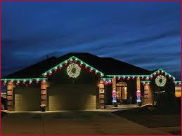 outdoor lighting denver comfy best light installation