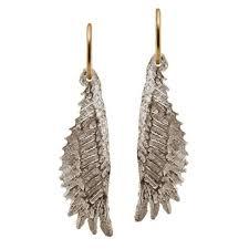 brevard earrings 108 best earrings brevard images on hoop earrings