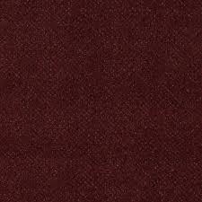 trafficmaster market share color mulberry 12 ft carpet 0199d 29
