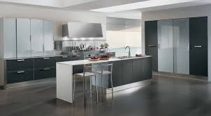 kitchen modern kitchen islands with seating simple modern