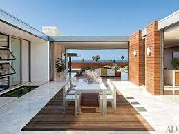 u shape home interior home interior design