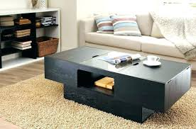 small coffee tables with storage small coffee tables with storage rachpower com