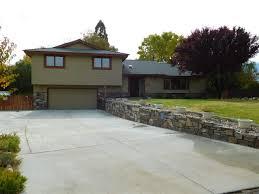 Covered Garage Bishop Real Estate Homes For Sale Snowcreekproperty Com