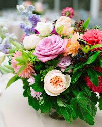featured by martha stewart weddings planning a monochromatic