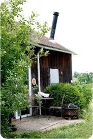 tiny farmhouse home interiror and exteriro design home design
