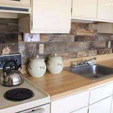 Cheap Kitchen Backsplash Ideas Pictures 30 Unique And Inexpensive Diy Kitchen Backsplash Ideas You Need To