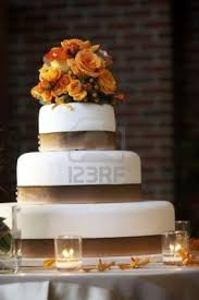 cakes for weddings cakes mesmerizing fall wedding cakes for wedding cake