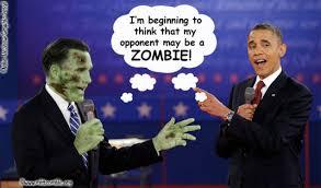 President Obama Meme - barack obama hillary clinton meme