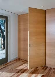 Installing Interior Door Hinges Simple Steps On Installing Pivot Hinge For Door Amazing